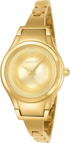 Invicta Gabrielle Union 23273