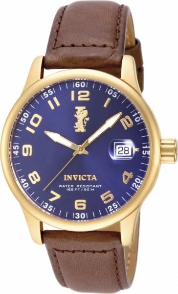 Invicta I-force 15255