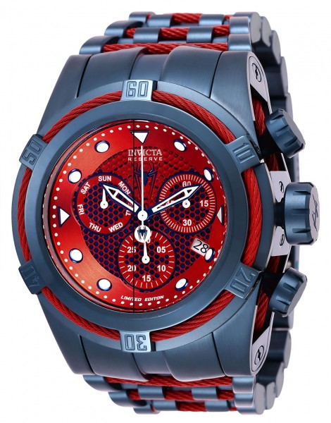 Invicta Marvel 26012
