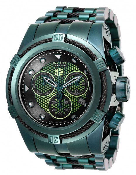Invicta Marvel 26013