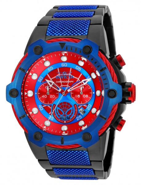 Invicta Marvel 25782