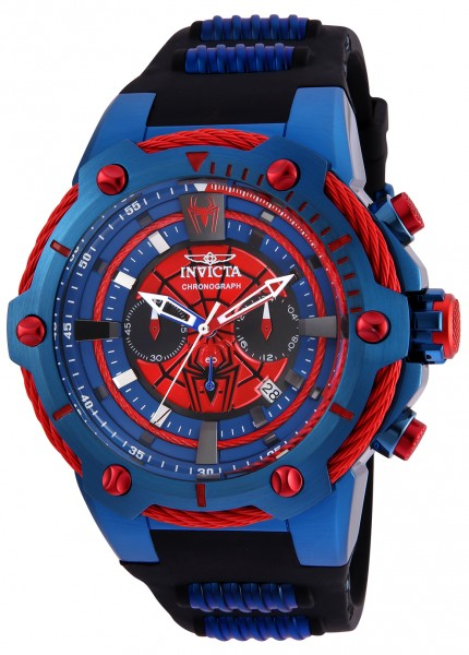 Invicta Marvel 25688
