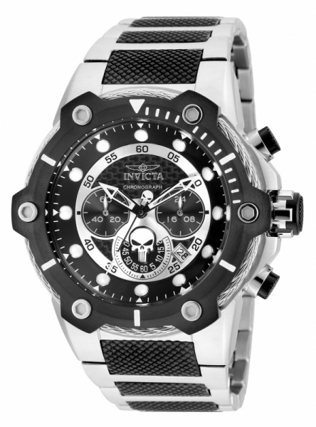 Invicta Marvel 25983