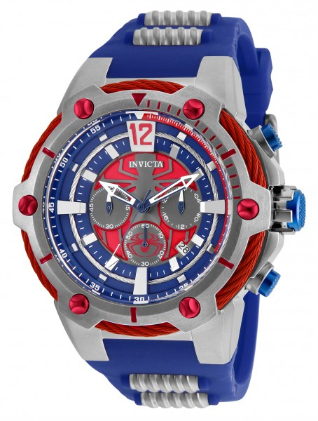 Invicta Marvel 25989