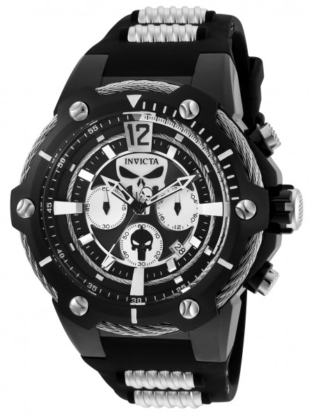 Invicta Marvel 25990