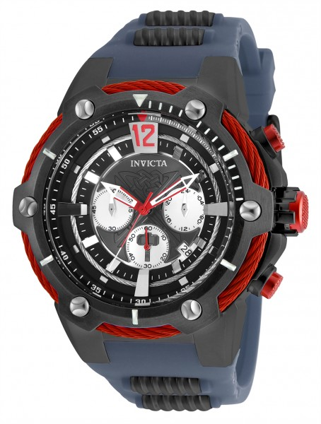 Invicta Marvel 25992