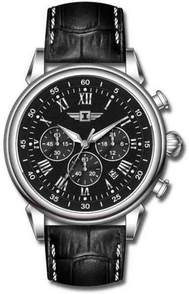 Invicta I By Invic IBI90242-001