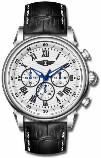 Invicta I By Invic IBI90242-002