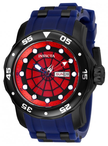 Invicta Marvel 25699