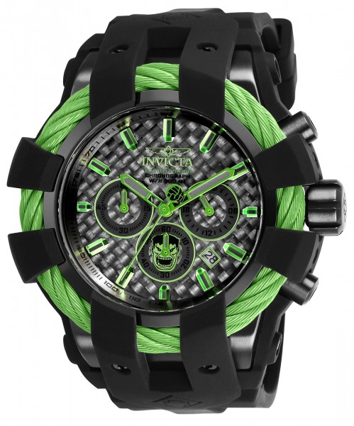 Invicta Marvel 26009
