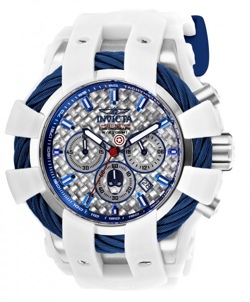 Invicta Marvel 26010