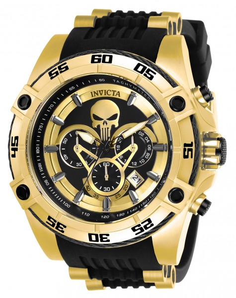 Invicta Marvel 26860