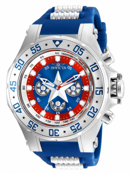 Invicta Marvel 25685