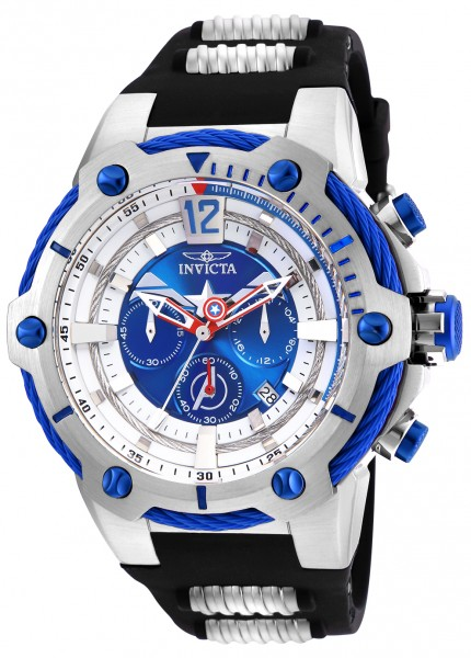 Invicta Marvel 25988