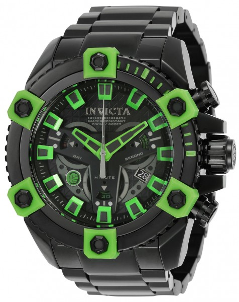 Invicta Marvel 25487