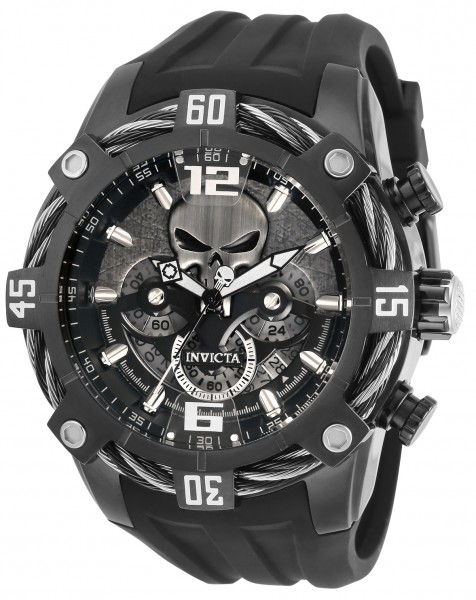 Invicta Marvel 33163