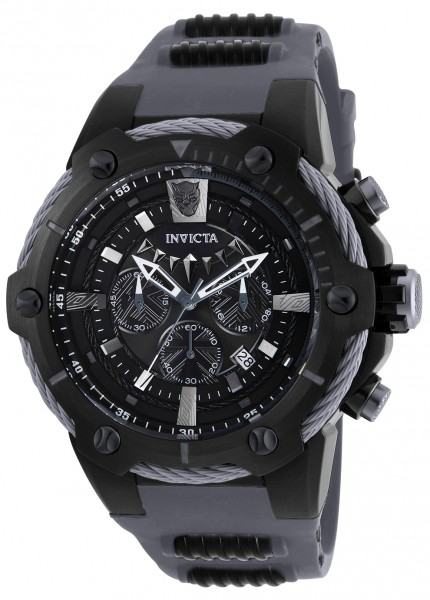 Invicta Marvel 25991