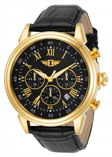 Invicta I By Invic IBI90242-003