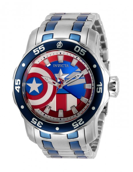 Invicta Marvel 32413